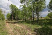 Земельный участок 15 соток (ИЖС) в д. Кожухово, Дзержинского р-на - Фото 4