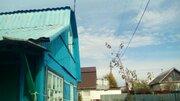 Дачакалужская обл, Жуковский район, д. Дроздово, СНТ Факел - Фото 5