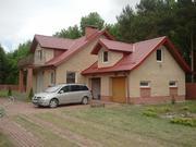 Продается загородный дом - Фото 3