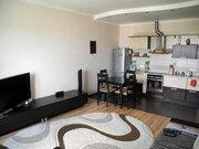 3-х комнатная vip квартира в Юго-Западном, ТЦ Армада, ТЦ Юго-Запад.