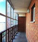 Продам квартиру на Якова Флиера дом 7 - Фото 4