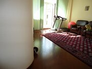 Продажа квартиры в Москве - Фото 4