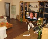 127 000 €, Продажа квартиры, Купить квартиру Рига, Латвия по недорогой цене, ID объекта - 313137299 - Фото 2