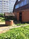 Жилой дом в Лобне - Фото 3