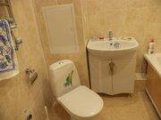 Сдаю 1-комнатную квартиру в Щелково, мкр. Богородский - Фото 2