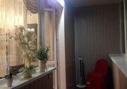Аренда 2-к квартиры по ул. Сулимова - Фото 4