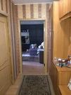 Продам 2х комнатную квартиру. - Фото 5
