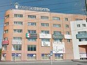 Центр. Торговое помещение на красной линии в трц. 1-й этаж. 850 кв.м. - Фото 2