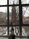 Аренда псн 26 кв.м, м. Новослободская в бизнес центре - Фото 4