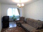Купите квартиру в экологически чистом районе рязани - Фото 4
