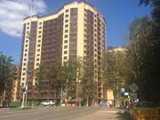 Однокомн. квартира в пос.Воскресенское (Новая Москва), Калужское шоссе - Фото 1