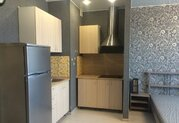 Продам квартиру-студию 30 кв.м. на пр. Ленина 3, г. Тосно - Фото 1
