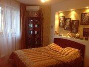 3-х комнатная квартира в отличном состоянии м. Выхино - Фото 5