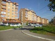 Квартира (98 кв.м) в ЖК Новая Опалиха - Фото 4
