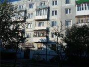 Продажа квартиры, Калининград, Ул. Горбунова - Фото 1