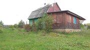 Продается дом на берегу озера - Фото 2