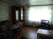 Дом в с.Черкассы - Фото 2