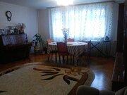 Продается 4-комн. квартира г. Малоярославец ул. Рос. газовиков - Фото 1