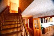 Челябинсксоветский, Купить квартиру в Челябинске по недорогой цене, ID объекта - 319556719 - Фото 6