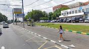 Псн,878 кв.м.-арендный бизнес, м.Коломенская, пр-т Андропова - Фото 2