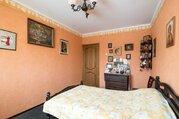 Продается квартира, Балашиха, 76.8м2 - Фото 2
