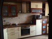 Двухкомнатная квартира в центре г. Серпухова - Фото 1
