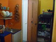 Предлагаю купить яркую, уютную комнату в общежитии в Курске, Купить квартиру в Курске по недорогой цене, ID объекта - 321040536 - Фото 6