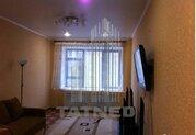 Продажа: Квартира 1-ком. Рашида Нежметдинова 2 - Фото 5