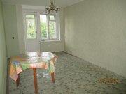 2х комнатная квартира в г.Любани ул.Торговая - Фото 4