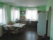 Продается новый жилой дом в Кочергино, вблизи д. Хоругвино - Фото 3