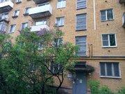 Продажа квартиры, Тверь, Афанасия Никитина наб.