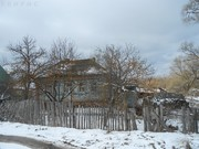 Дом в д.Мягково(с.Тюково), Клепиковского района, Рязанской области. - Фото 3