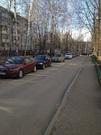 Квартира практически в центре Долгопрудного! - Фото 3