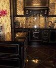 17 275 636 руб., Продажа квартиры, Dzirnavu iela, Купить квартиру Рига, Латвия по недорогой цене, ID объекта - 311867249 - Фото 3