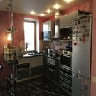 """4 комнатная квартира класса """"Люкс"""" в центре города, Рахова, 42 - Фото 4"""