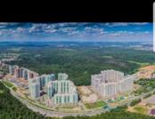 Продажа квартиры в Красногорске - Фото 1
