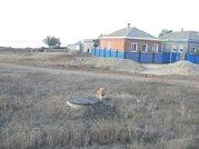 Продаю участок 30с возле Азовского моря