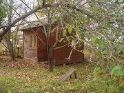 Дом в тихой деревне - Фото 4