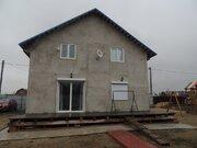 Дом в деревне Старниково - Фото 1
