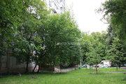 Продам квартиру метро Электрозаводская, Бауманская - Фото 5