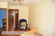 1-комнатная квартира в селе Ситне-Щелканово - Фото 4