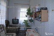 Муром, Центр, Купить квартиру в Муроме по недорогой цене, ID объекта - 316684255 - Фото 1