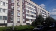 3 к кв в Мариенбурге - Фото 3