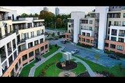 145 000 €, Продажа квартиры, Купить квартиру Рига, Латвия по недорогой цене, ID объекта - 313136724 - Фото 1