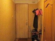 152 000 €, Продажа квартиры, Купить квартиру Рига, Латвия по недорогой цене, ID объекта - 313138297 - Фото 5