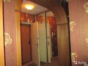 Продается 1-ком квартира ул.Губкина 17б - Фото 2