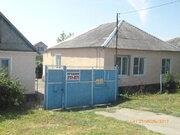 Продам дом в Михайловске центральными коммуникациями - Фото 2