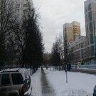 Продается однушка - Бирюлёвская 58 к2 - Фото 3