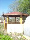 Продаётся отличный дом / коттедж / дача в деревне в Талдомском районе - Фото 2