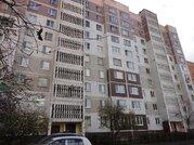 Продаётся 1 комнатная квартира в г. Серпухов. - Фото 1